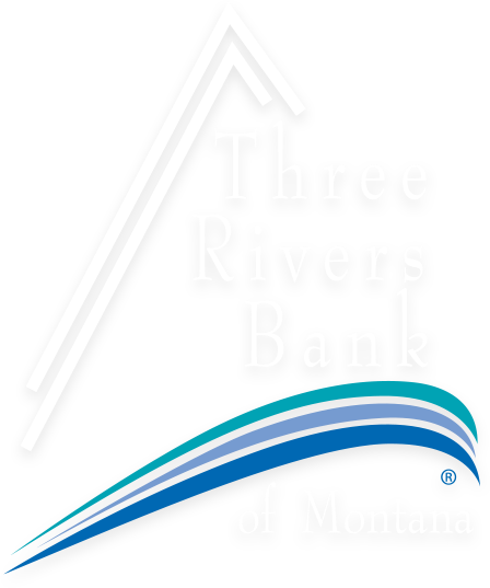 Three Rivers Bank Homepage